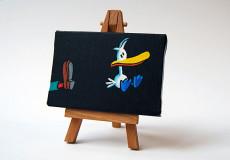 1.Schilderijtje10