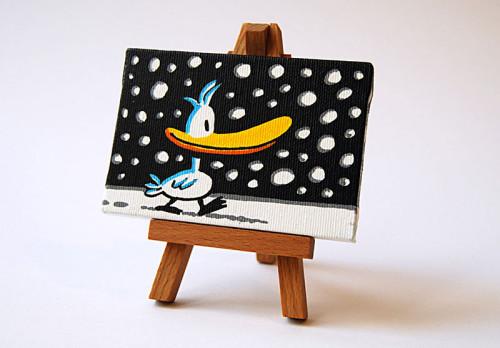 1.Schilderijtje9