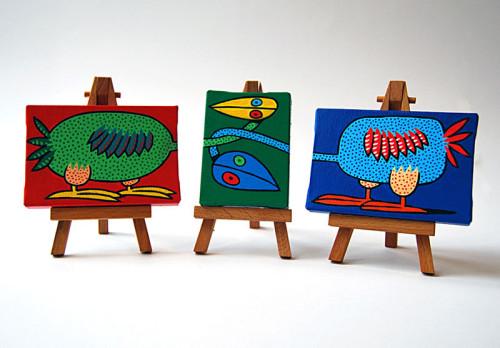 1.Schilderijtjes6