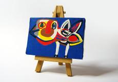 schilderijtje_appel